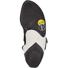 Ocun Rebel QC Climbing Shoes Unisex